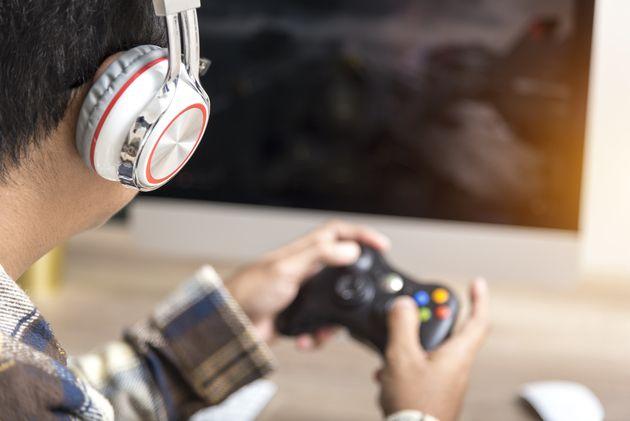 Cloud-gaming : L'opération