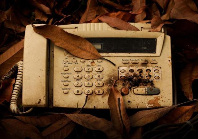 Comment faire du fax avec son iPhone? (mais ça marche aussi sur Android)