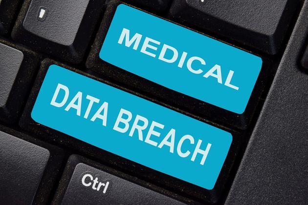 Cybercrime: Les organismes de santé sont de plus en plus ciblés, alors que la pandémie continue