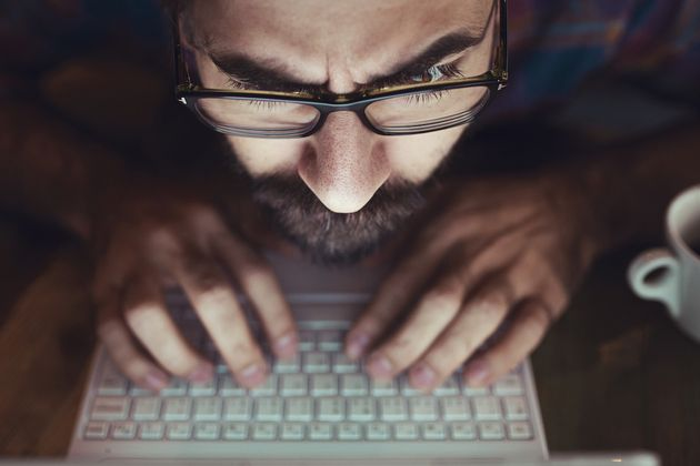 Cybersécurité : Les pirates recrutent des locuteurs anglophones d'urgence