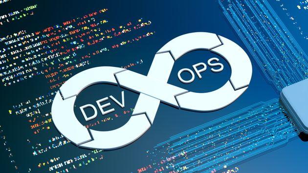De DevOps à DevSecOps : les défis liés à l'intégration de la cybersécurité dans le DevOps