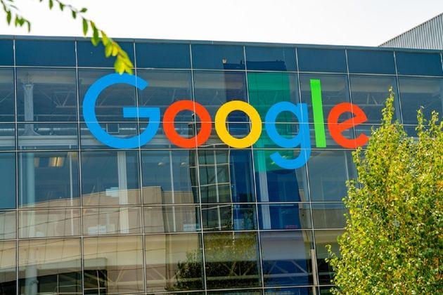 Droits voisins : Google fait appel de son amende record