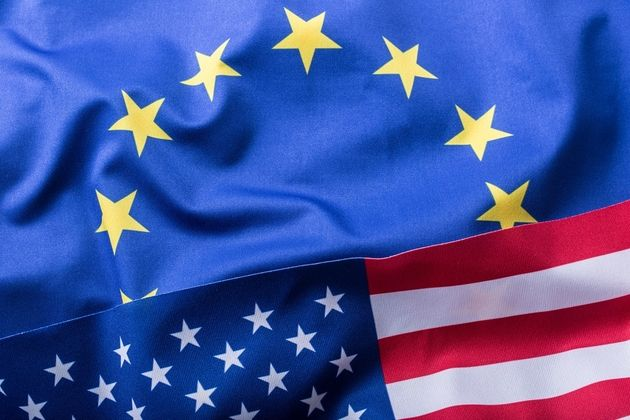 FIC2021: La cybersécurité européenne ne veut pas se laisser distancer