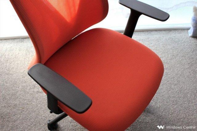 Flexispot Bs9 Seat