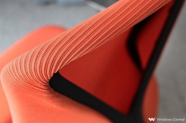 Flexispot Bs9 Fabric