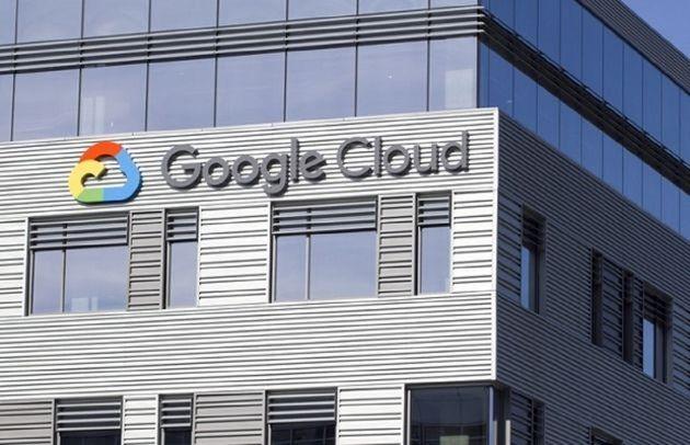 Google construit un cloud souverain de
