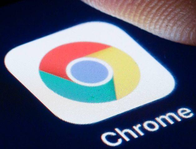 Google corrige deux failles zero-day dans Chrome