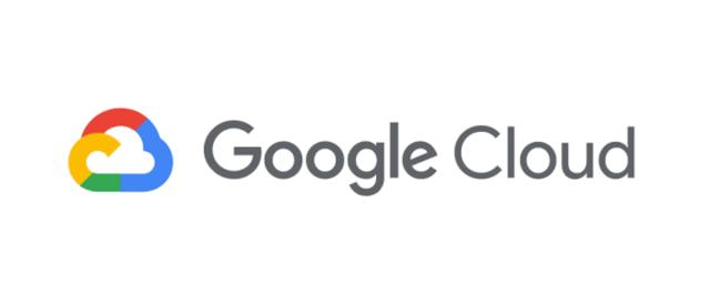 Google tente de rendre son cloud plus attrayant pour les développeurs