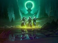 Here's everything we know about Destiny 2: The Witch Queen