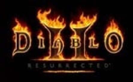 Diablo 2 Resurrected Se