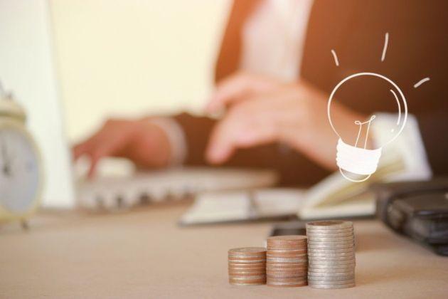 Inégalités d'accès à l'épargne financière, qu'apportent les fintech ?
