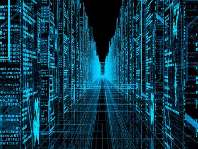 L'automatisation ne résoudra pas encore la crise du personnel des datacenters