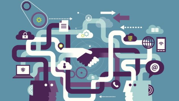 Le choix de migrer sa téléphonie vers le cloud sonne comme une évidence pour les entreprises