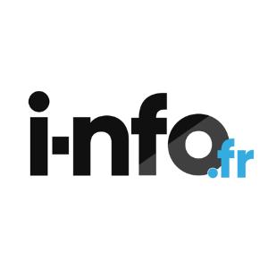 i-nfo.fr - App officielle iPhon.fr