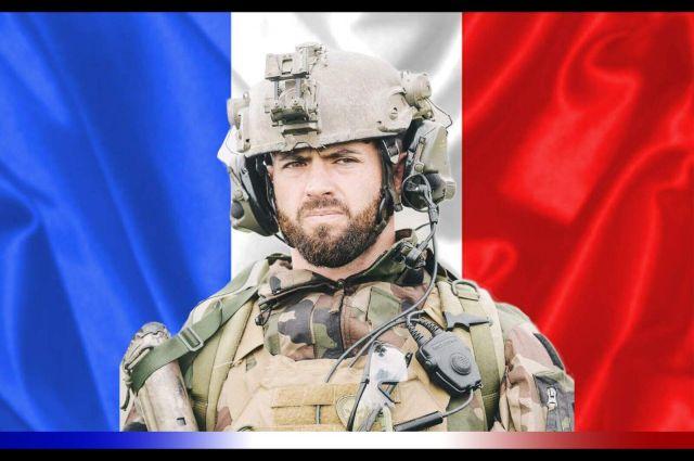 Qui était le caporal-chef Maxime Blasco, le soldat mort au