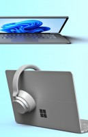 More Surface Book 4 renders