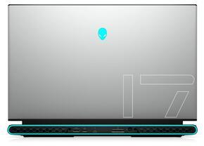 alienware-m17-r4-gaming-laptop-notebook-pc-best.jpg