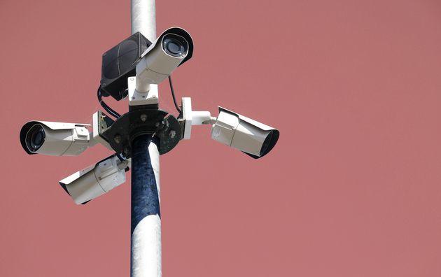 L'intérêt des services de police pour la reconnaissance faciale de plus en plus dénoncé