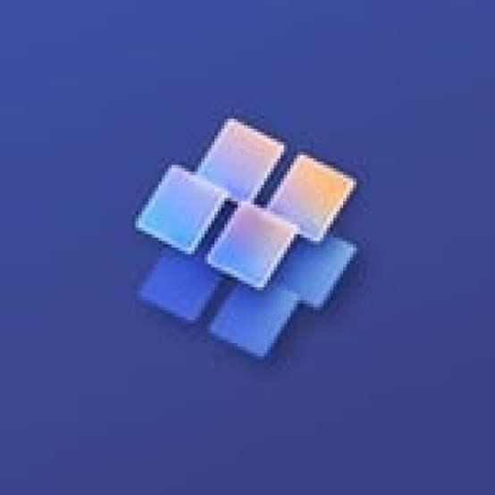 Microsoft Start Reco App