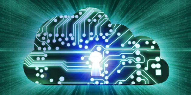 Migration des entreprises vers le cloud : qu'est-ce qui bloque la révolution ?