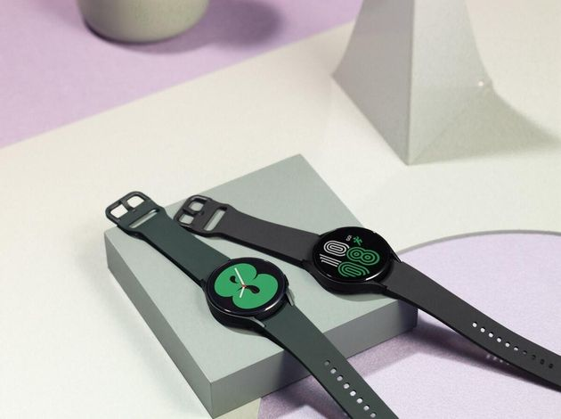 Montres connectées : l'Apple Watch continue de dominer le marché. Une autre marque peut-elle la rattraper ?