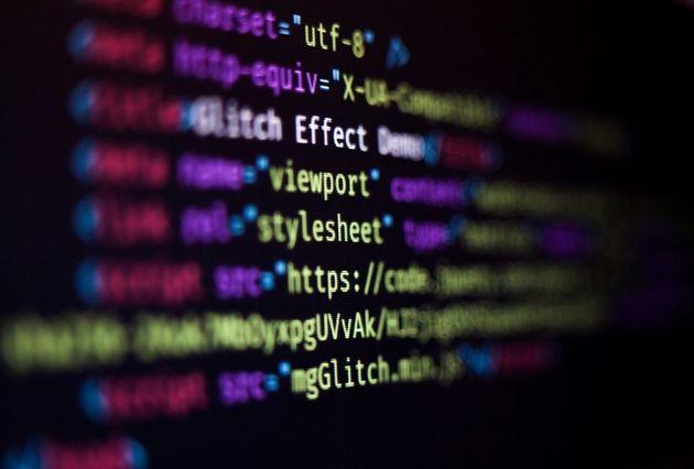 Programmation : Python est sur le point de devenir le langage le plus populaire au monde