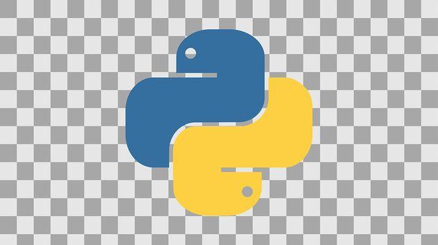 Python, une définition en un clic