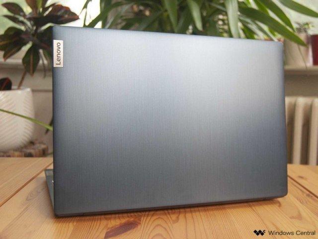 Lenovo Ideapad 3 15 Review