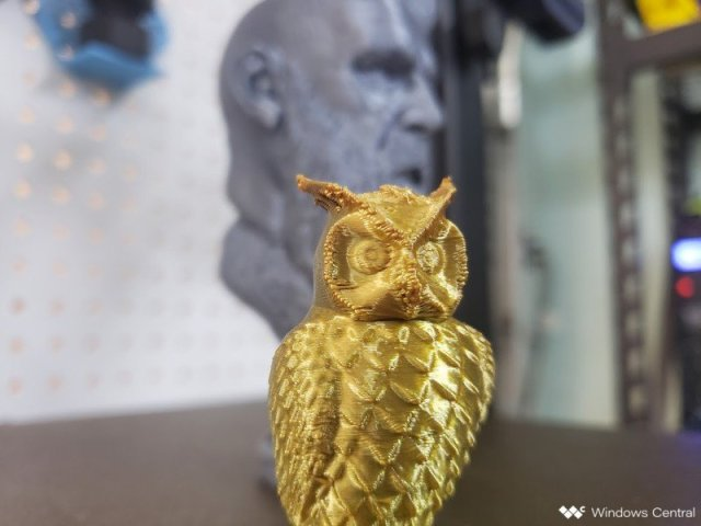Anycubic Vyper Price