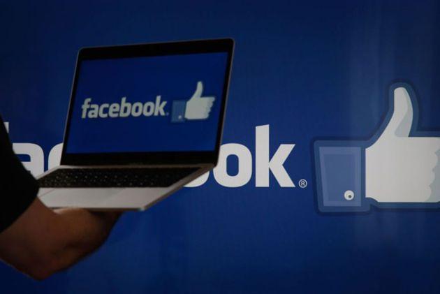 Un moyen rapide, facile (et gratuit) de rendre Facebook plus supportable