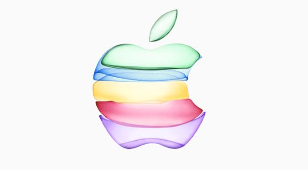 Voici les produits Apple à ne pas acheter en septembre 2021