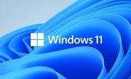 Microsoft releases its Windows 11 PC Health Check app again