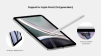 What to expect (and not) from Apple's September 14 event