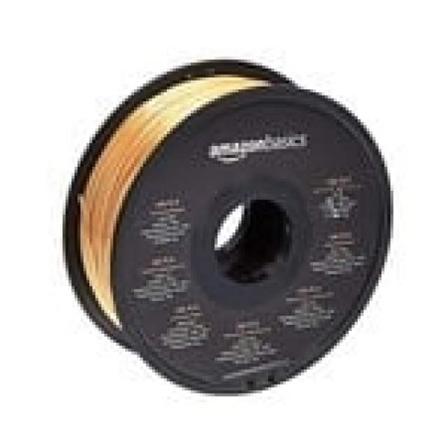 Amazon Basics PLA