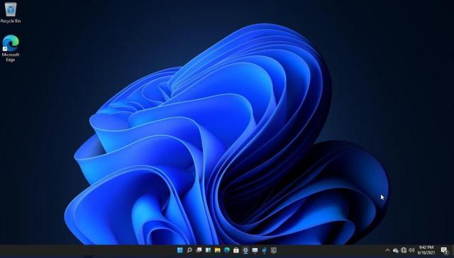 Windows 11 : des corrections de bugs et des mises à jour d'applications arrivent dans la nouvelle version preview