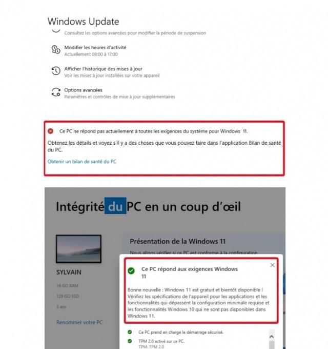 compatibilitA-windows-11