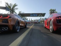 Forza Horizon 5 preview: This racing game can't come soon enough