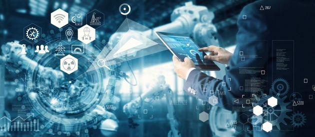 Plan France 2030: 30milliards d'euros seront injectés dans l'industrie4.0