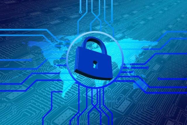 Sécurité et gestion des patchs: Le Cigref étrille à nouveau Microsoft
