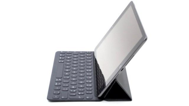 Test de l'iPad 2021: la tablette d'Apple serait-elle en perte de vitesse ?