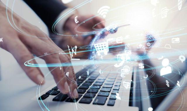 Transformation numérique: Deux DSI livrent leur méthode