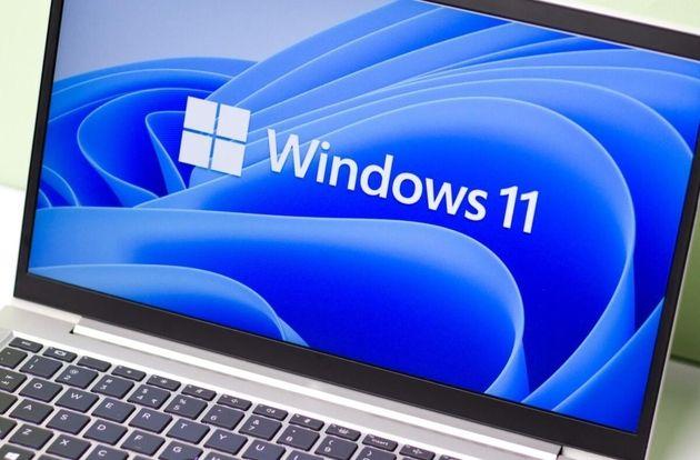 Windows 11 : 2 nouveautés d'affichage bien utiles aux professionnels