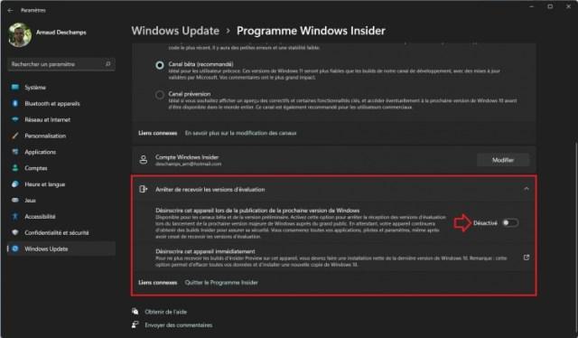 leave-insider-windows-11