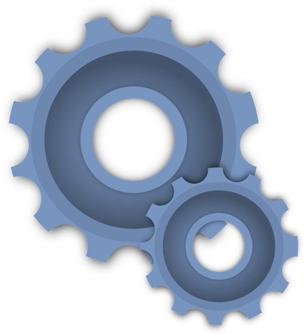 learn selenium webdriver from websites to practice automation