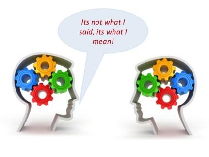 bdd frameworks to learn selenium webdriver