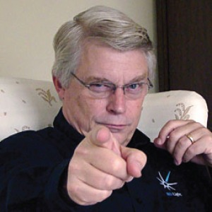 selenium webdriver resources online video courses by uncle bob martin