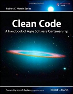 Selenium webdriver resources books clean code