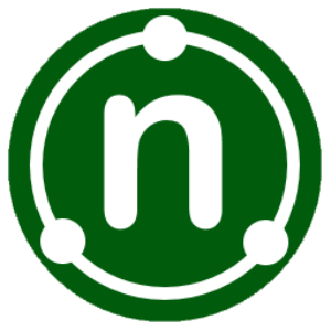 selenium webdriver resources - nunit