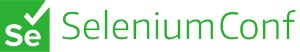 selenium webdriver resources -webinar -selenium conf