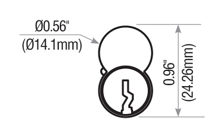 3 Pole Momentary Switch, 3, Free Engine Image For User